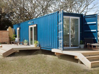 shipping container homes colorado